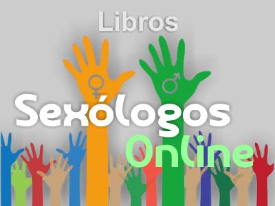 Sexológos Online - Libros y material de consulta para